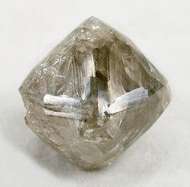 diamante-grezzo-marrone.jpg
