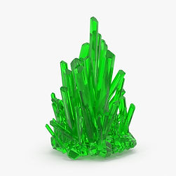 Kryptonite_SQRSignature_0000.jpg64fc5dff