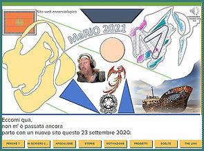 mario2021 icona nuovo sito.jpg