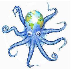 octopusglobe.jpg