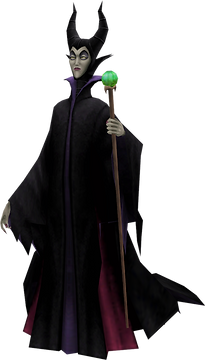 Maleficent_HT_KHII.png