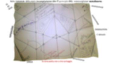linee.jpg