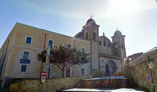 cattedrale di ales.jpg
