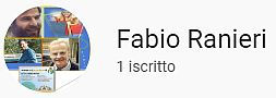 fabio ranieri youtube.jpg