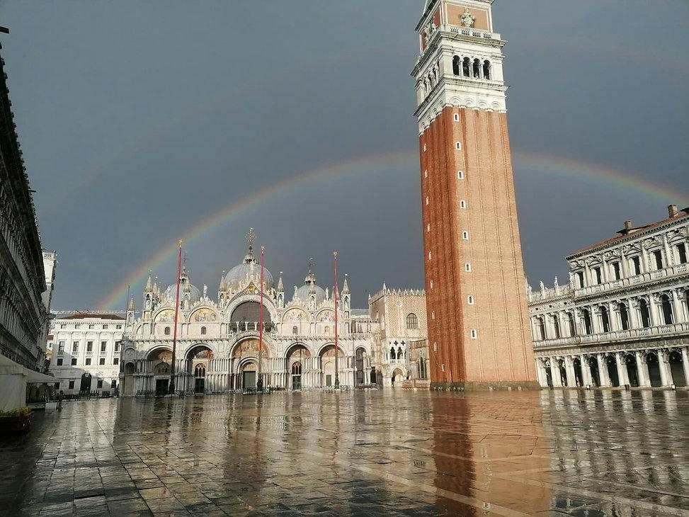 sanmarco rainbow.jpg