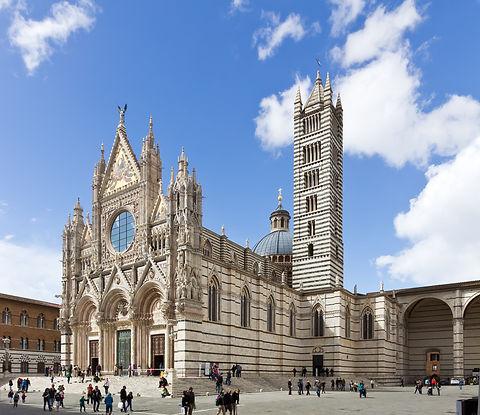 Duomo_di_Siena-9635.jpg