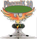 logo phoenix10 24 09 2019 ore 16-49.jpg