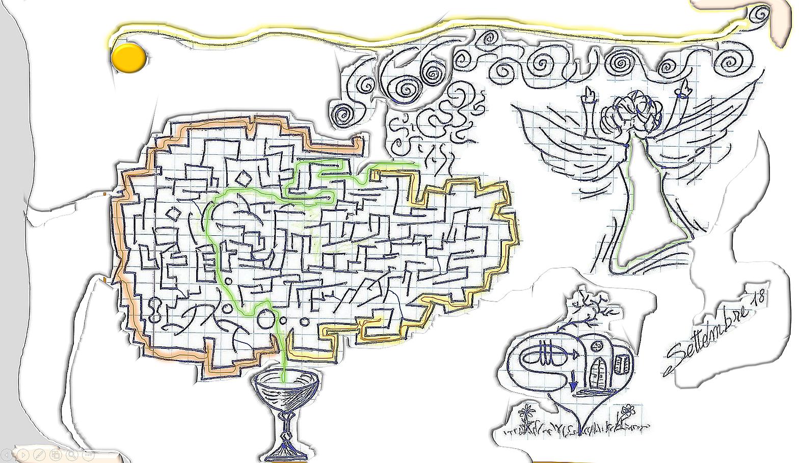 labirint.png