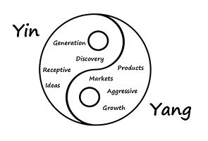 The-Yin-and-Yang-of-entrepreneurship.jpg