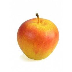 frutta-finta-artificile-mela.jpg