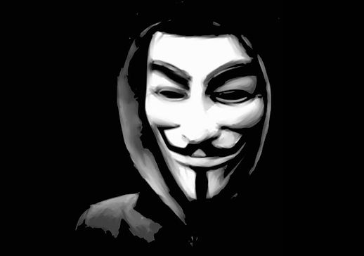 Anonymous2.jpg