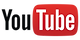 youtube-logo-full-color-3941676144.png