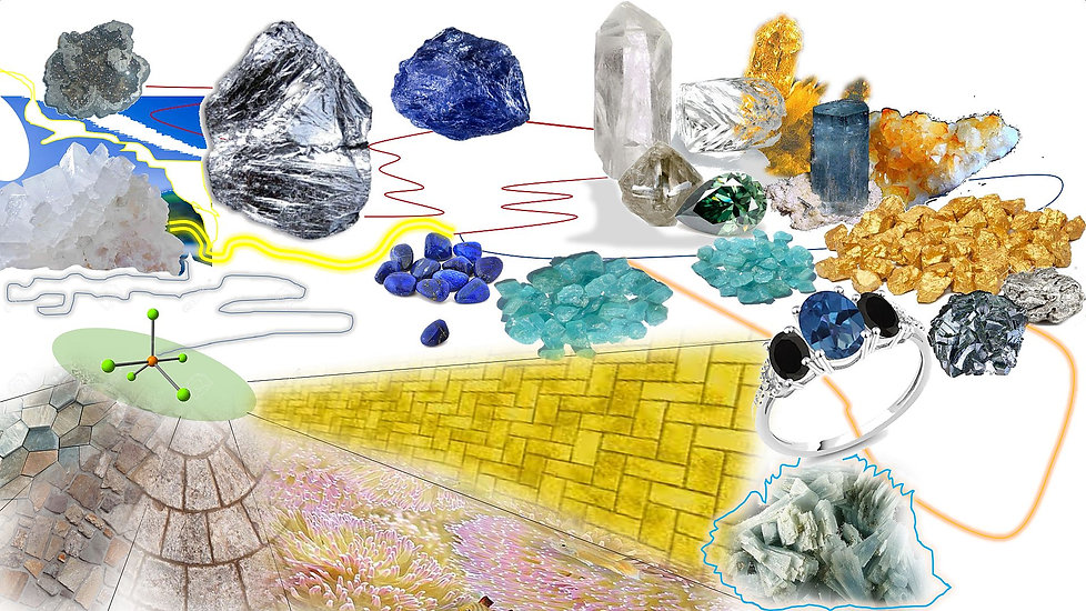 rocce pietre minerali.jpg