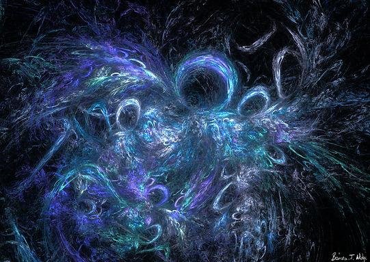 Teoria-delle-stringhe-Frattale-by-Briann