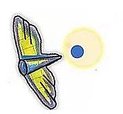 logo bordo della Galassia.jpg