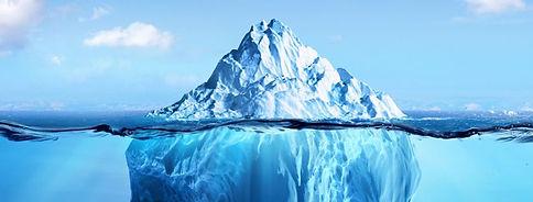 tip-of-the-iceberg-845x321.jpg