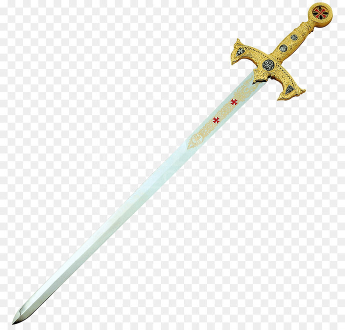 kissclipart-sword-gold-clipart-sword-esp