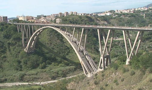 ponte_morandi.jpg
