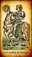 cavaliere_di_denari.png