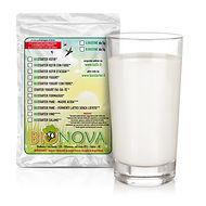 Kefir-di-latte-Faidate-25.jpg