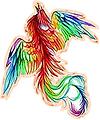 phoenix 9.png
