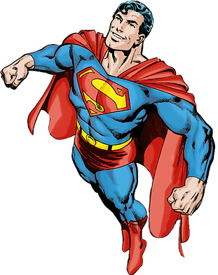 Superman_john_byrne1.png