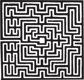 standard_1_labyrint.png