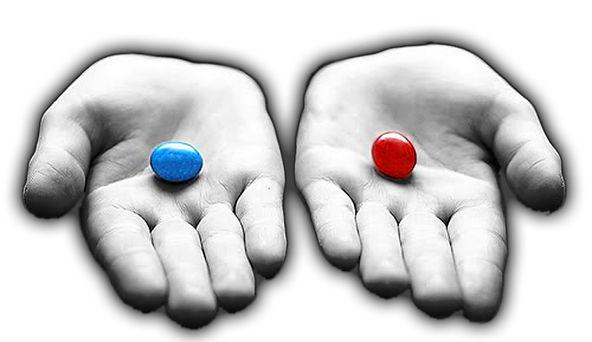 blu-o-rosso.jpg