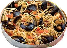 spaghetti alla tarantina.jpg