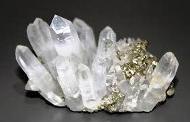 images (1)cristallo di rocca.jpg