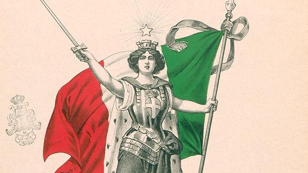 italia-turrita.jpg