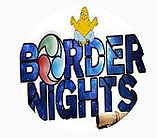 border night.jpg