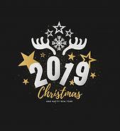 buon-natale-e-felice-anno-nuovo-2019-dis