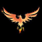 Phoenix-10.png
