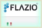 flazio catania.png