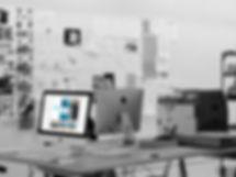Разработка мобильных приложений, дизайн мобильных пиложений