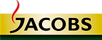 Jacobs_logo.png