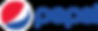 1280px-Pepsi_logo_new.svg.png