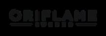 Oriflame_logo.png