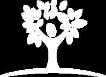logo laboratorio blanco_edited.png