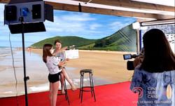 Cinema surf Camp.jpg