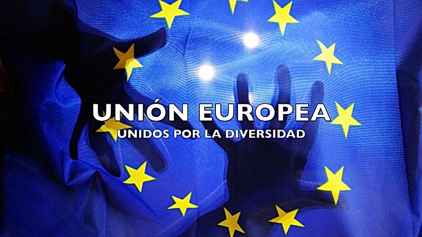 Actividad Infantil y juvenil para ayuntamientos de Cantabria, 2020