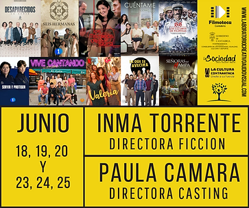 Curso de Actores Filmoteca Junio.png