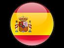 Curso de Casting, España