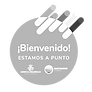 DISTINTIVO_A_PUNTO_web_pegatina_edited.p