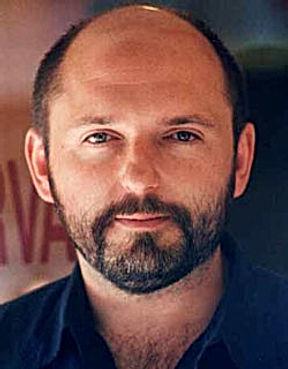 MIGUEL ALBADALEJO,
