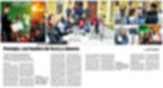 Campus de Cine, Semana de descanso escolar, semana no lectiva, actividades, juveniles, jovenes, Campus, Cursos, talleres, cine, actores, Santander, Marina de cudeyo, Cantabria, juventud,