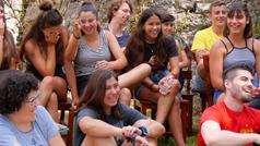 Campamento de Verano, Cantabria 2021