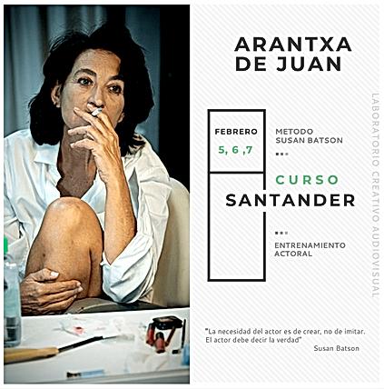 CURSO ARANTXA DE JUAN.png