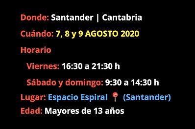 Captura de pantalla 2020-07-09 a las 13.